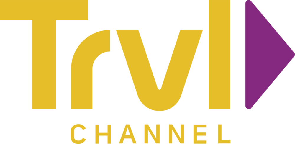 1200px-Travel_Channel_2018.png
