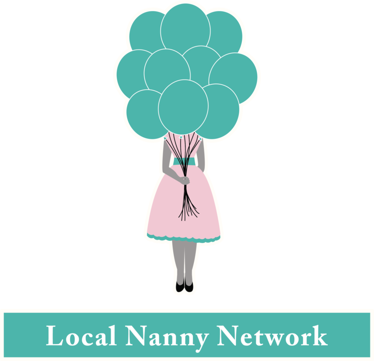 Local Nanny Network