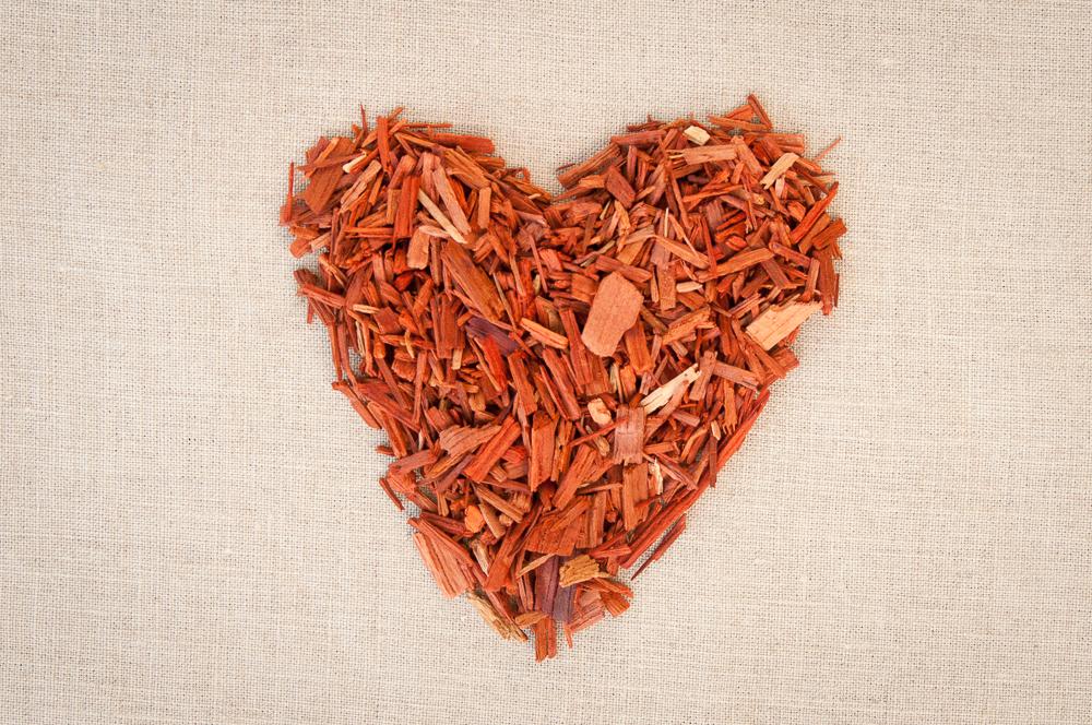 herb_heart_0691_low-res.jpg
