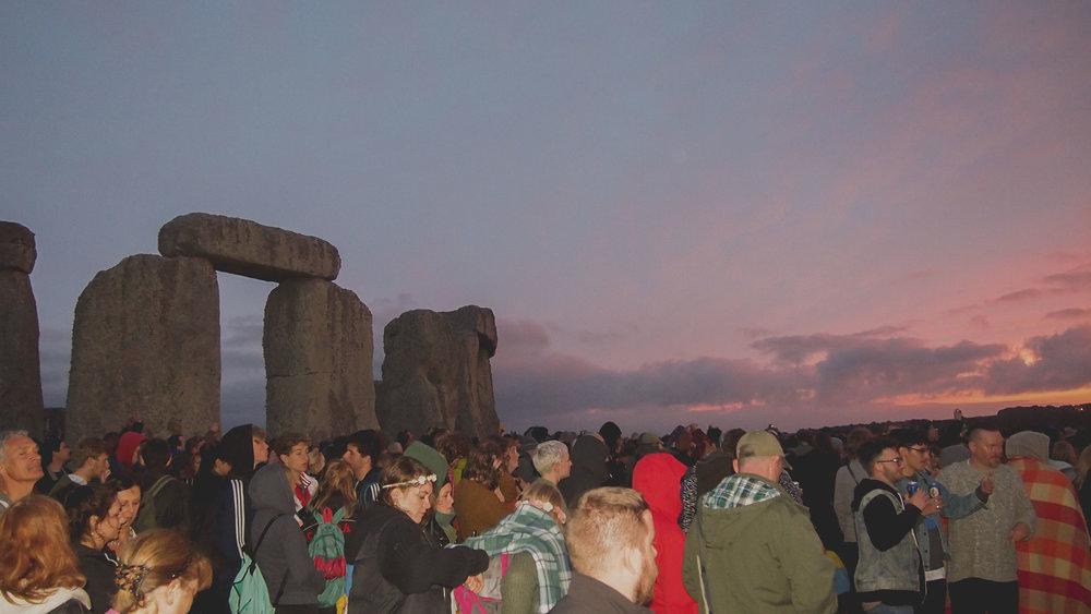 Stonehenge-42.jpg
