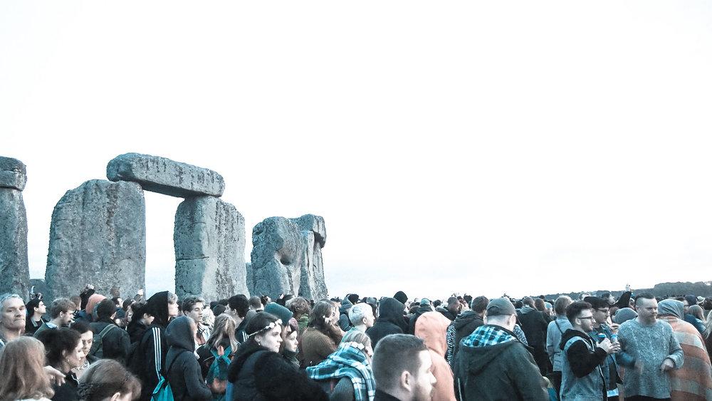 Stonehenge-43.jpg