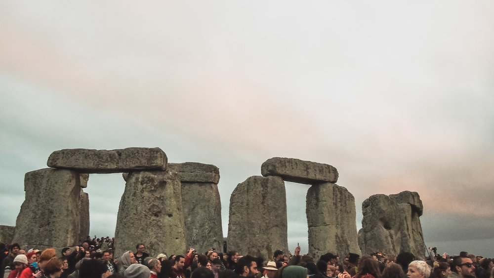 Stonehenge-59.jpg