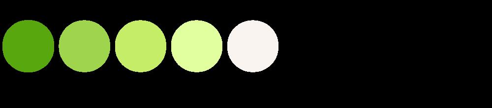 OSCO Brand Color Scheme.png
