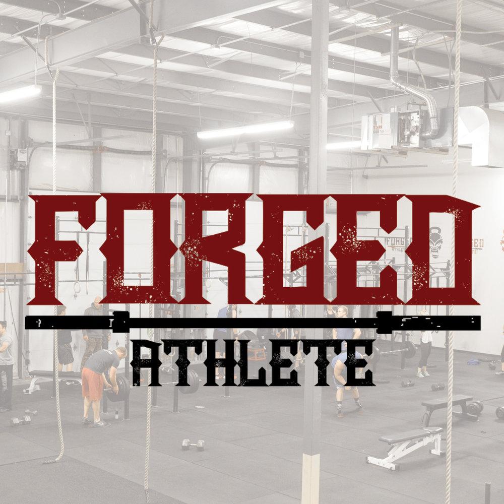 Forged-IG-Logo-5-1-17.jpg