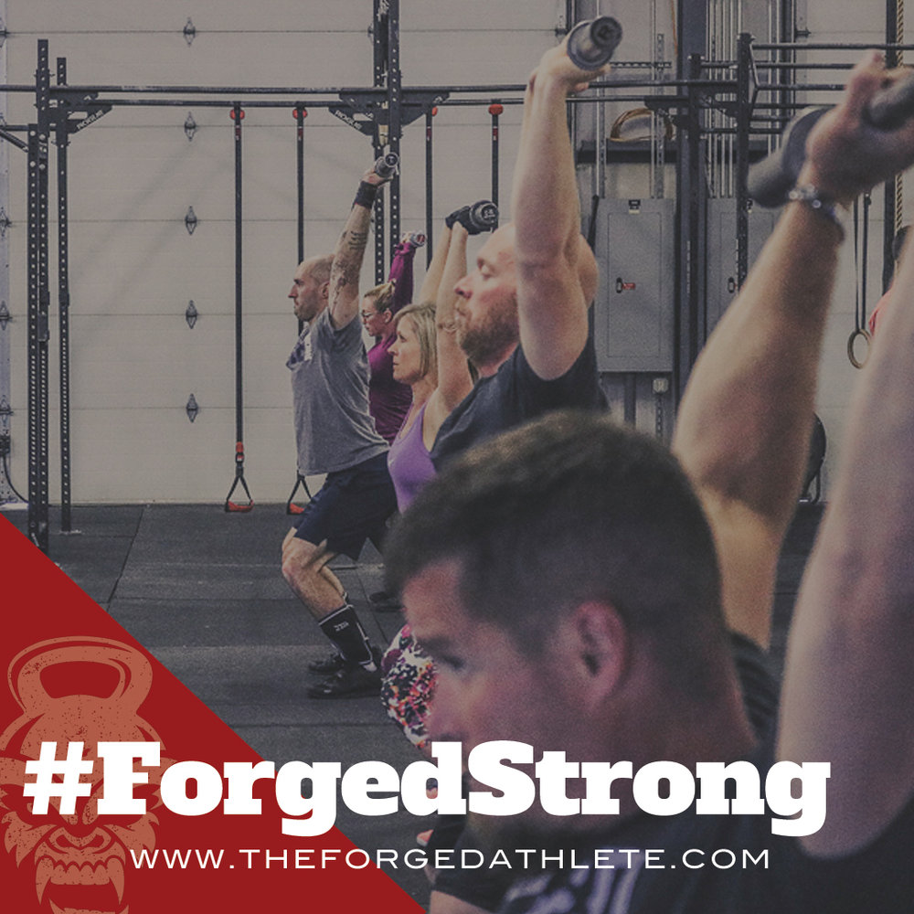 ForgedStrong-IGCampaign-5-12-17.jpg