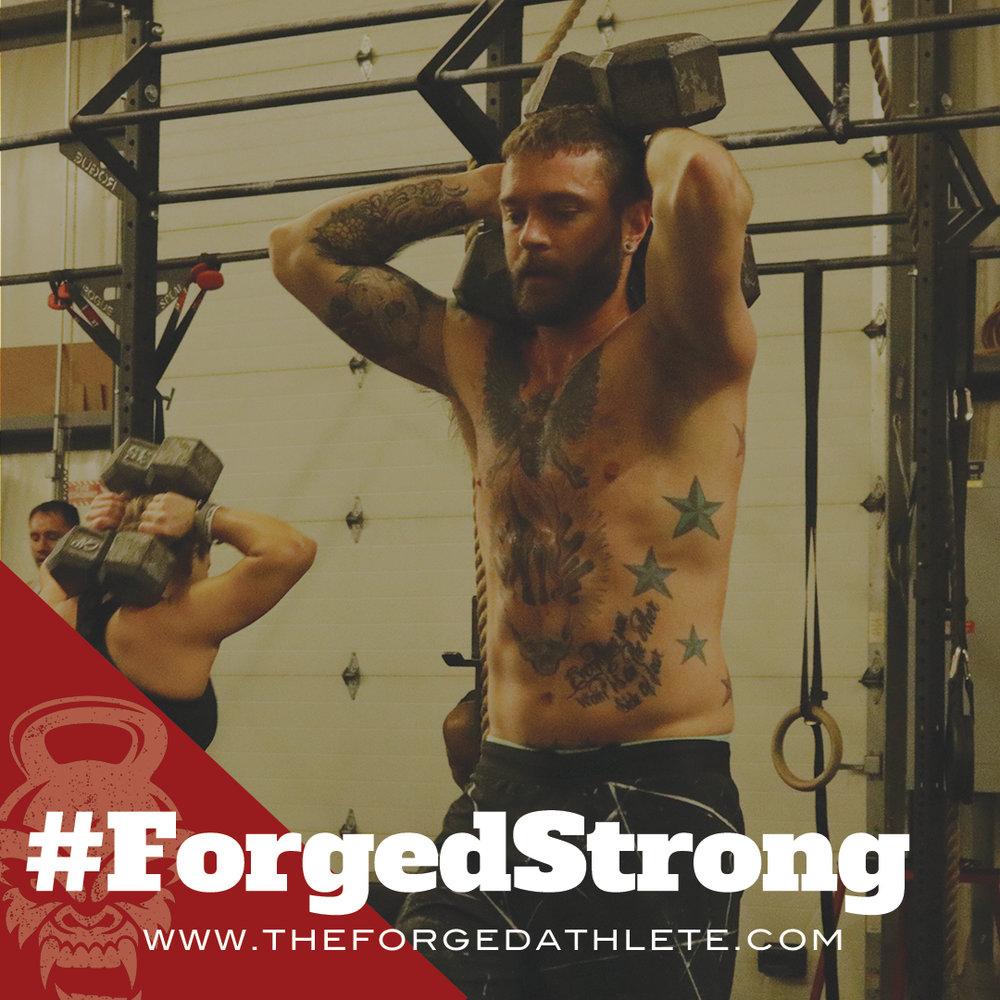 ForgedStrong-Week5-12 2.jpg