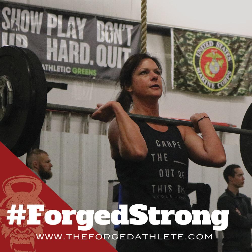 ForgedStrong-Week5-12 3.jpg