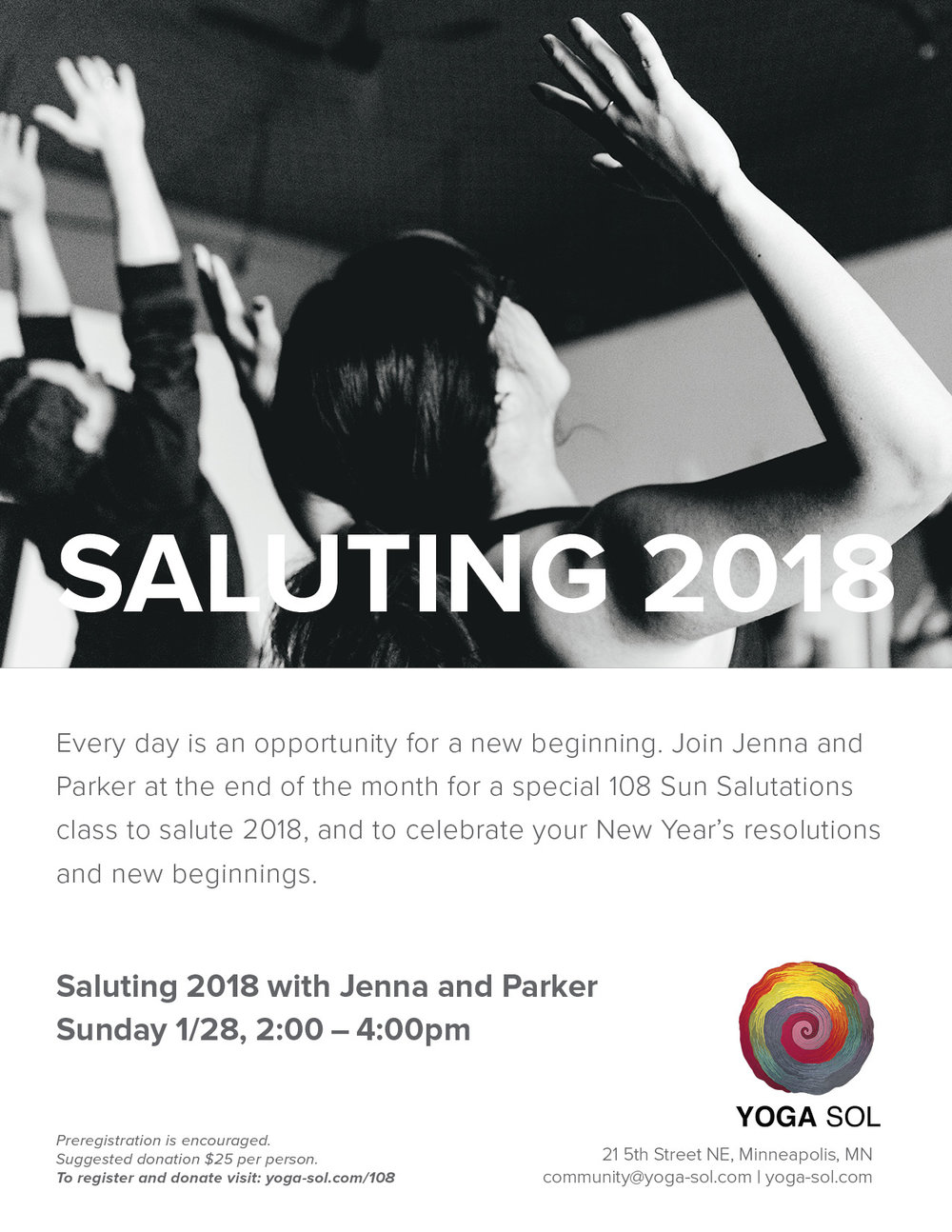 Saluting2018_1.28_2018.jpg