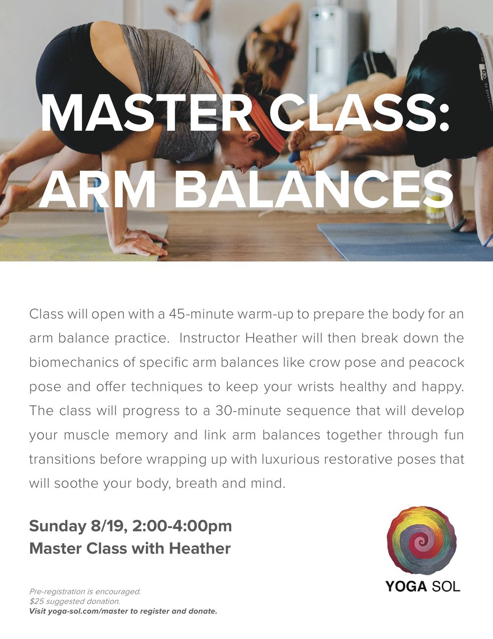 2018_8_19_Master_Arm_Balances.jpg