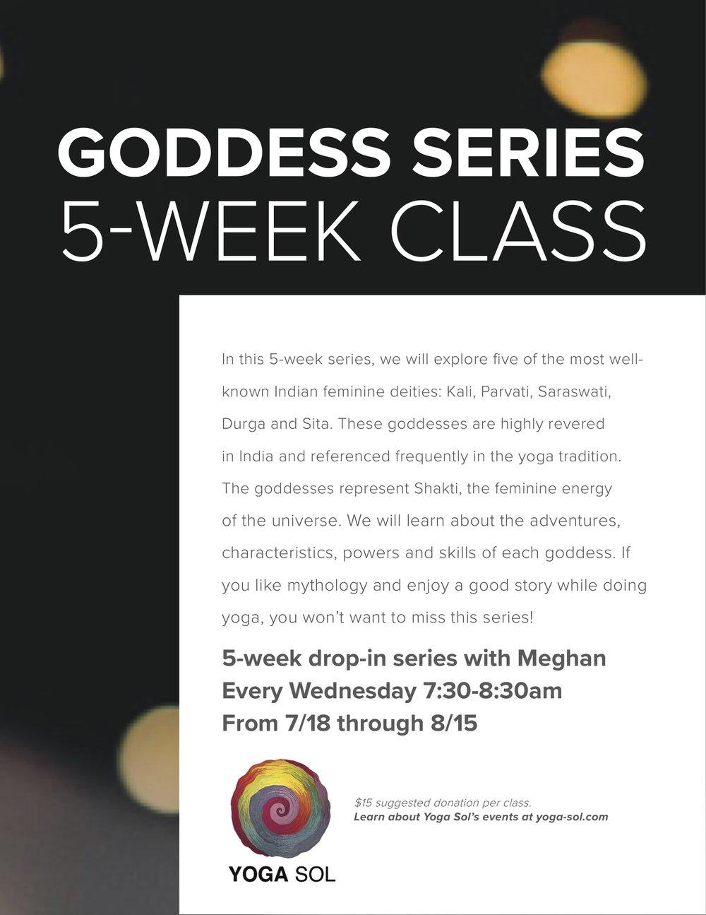 2018_7_18_goddess_series.jpg