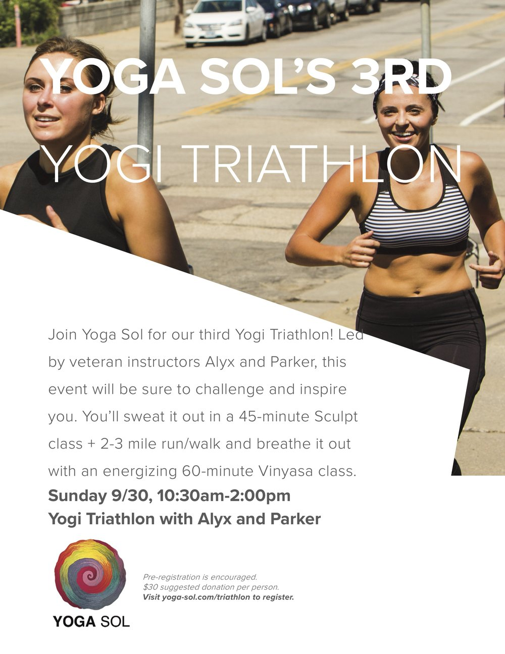 2018_9_30_yogi_triathlon.jpg
