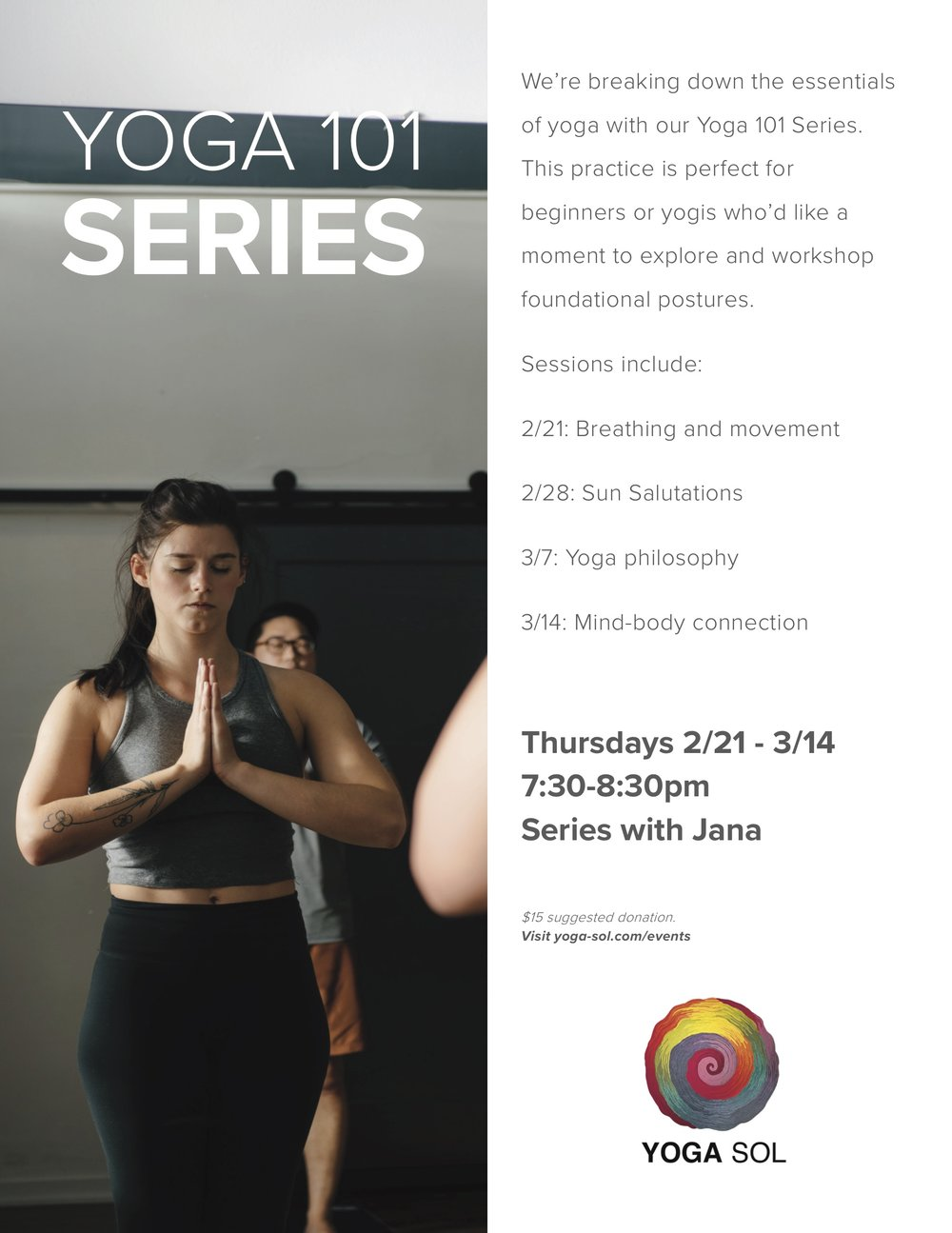 2019 2 21 Yoga 101.jpg