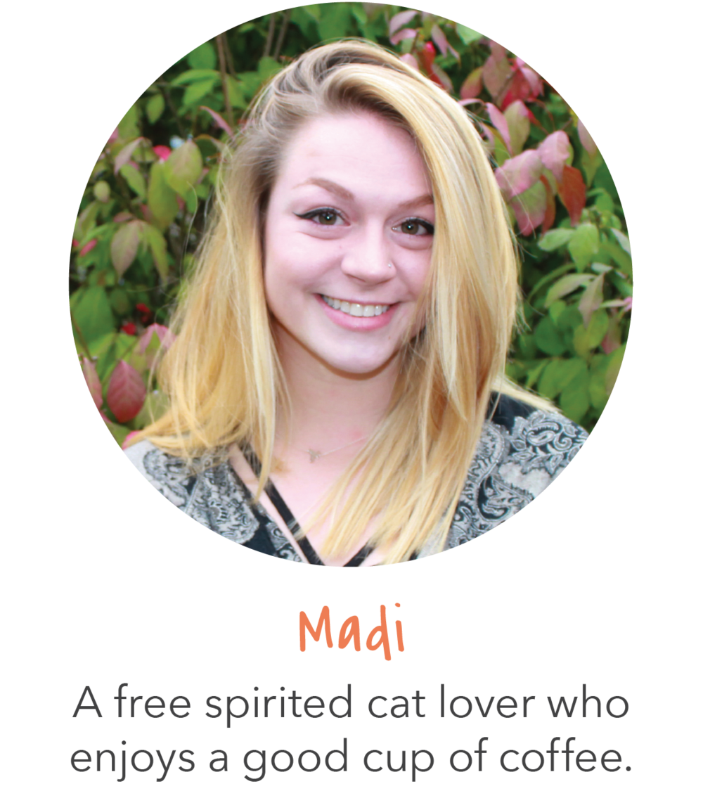 Madi_new blurb.png