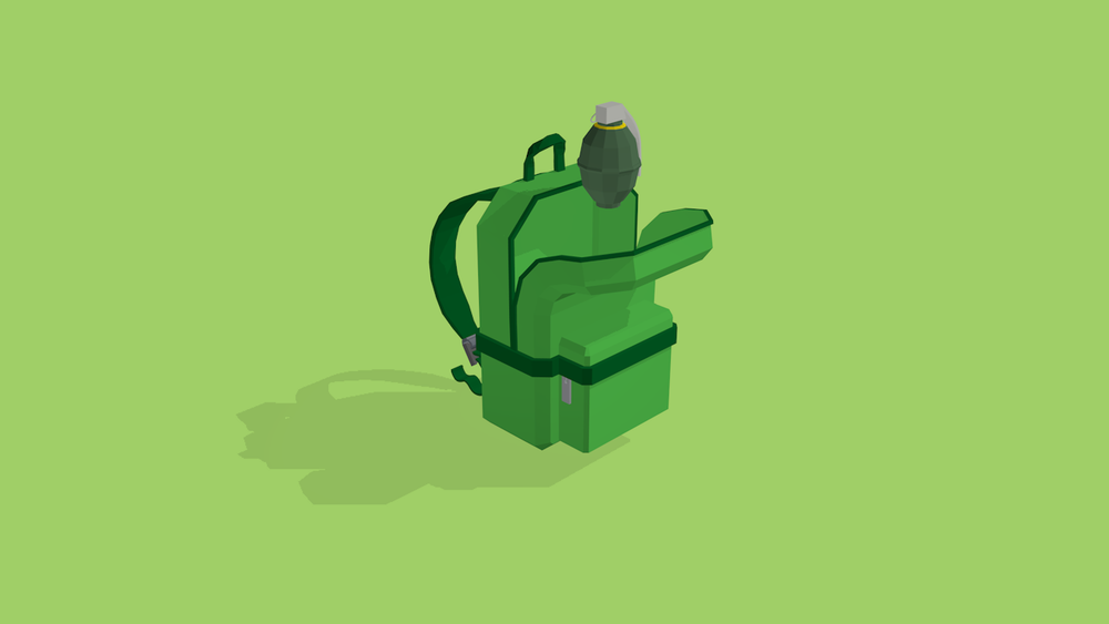backpack0005.png