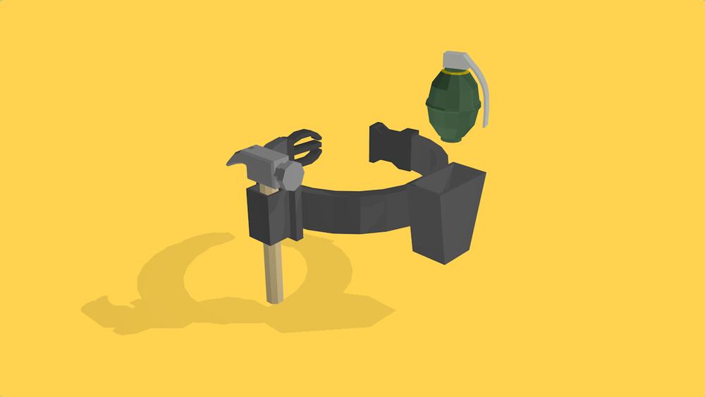toolbelt.png