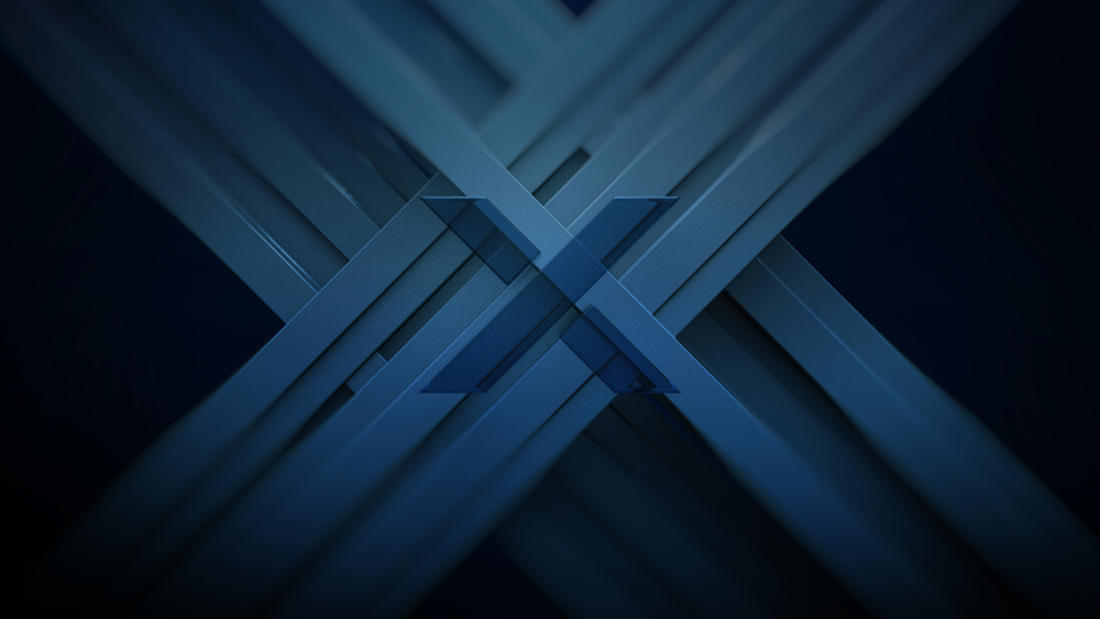 x-intro.png