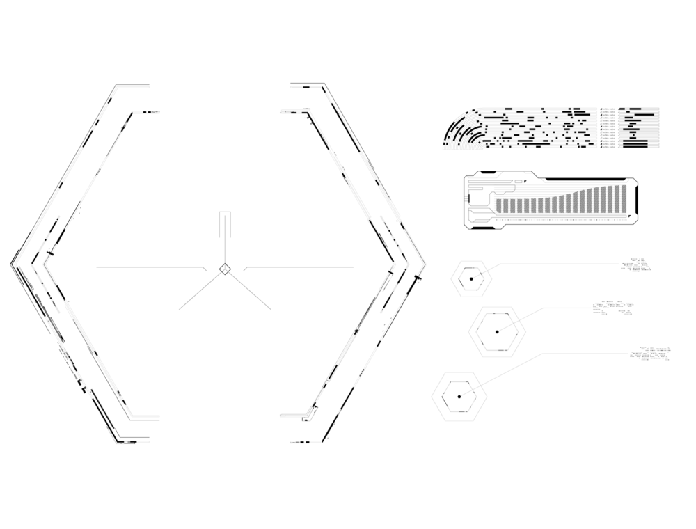 static1.squarespace-12.png