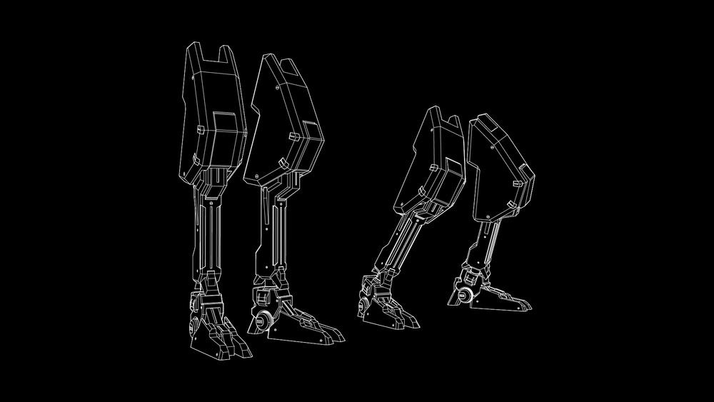 Mech Legs 001-01.png