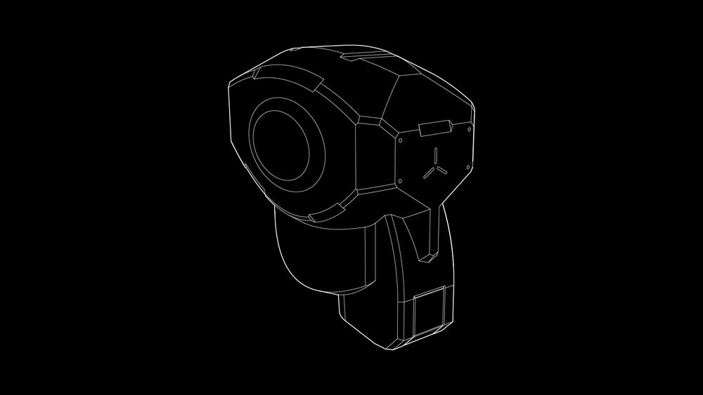 Mech Head 004-01.png