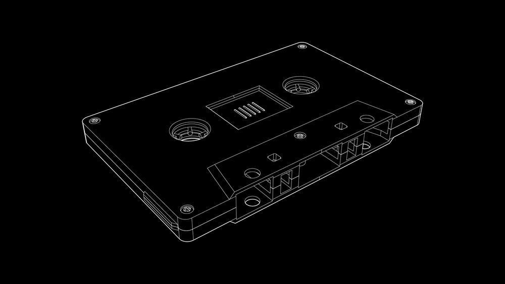Cassette 001-01.png