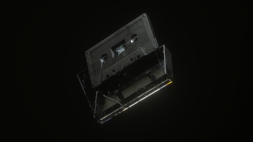 cassette tape 10.png