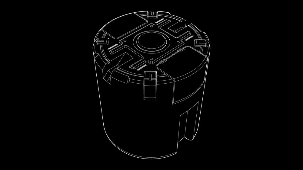 cylinder 01_108.png