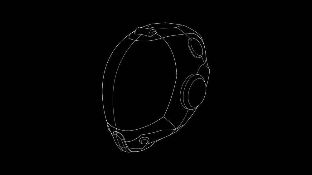 Helmet 002-01.png