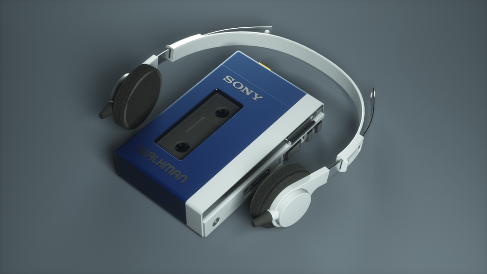 walkman 06.png