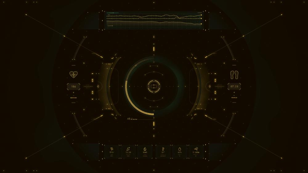 HUD-SKIN-1_ACTIVE-COLOR-SET-1.png