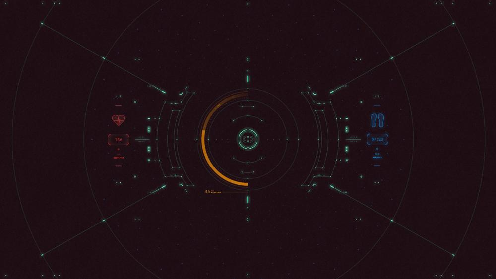 HUD-SKIN-2_RESTING-COLOR-SET-2.png