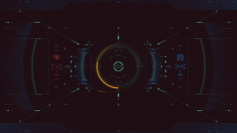 HUD-SKIN-2_COOL-DOWN-COLOR-SET-2.png