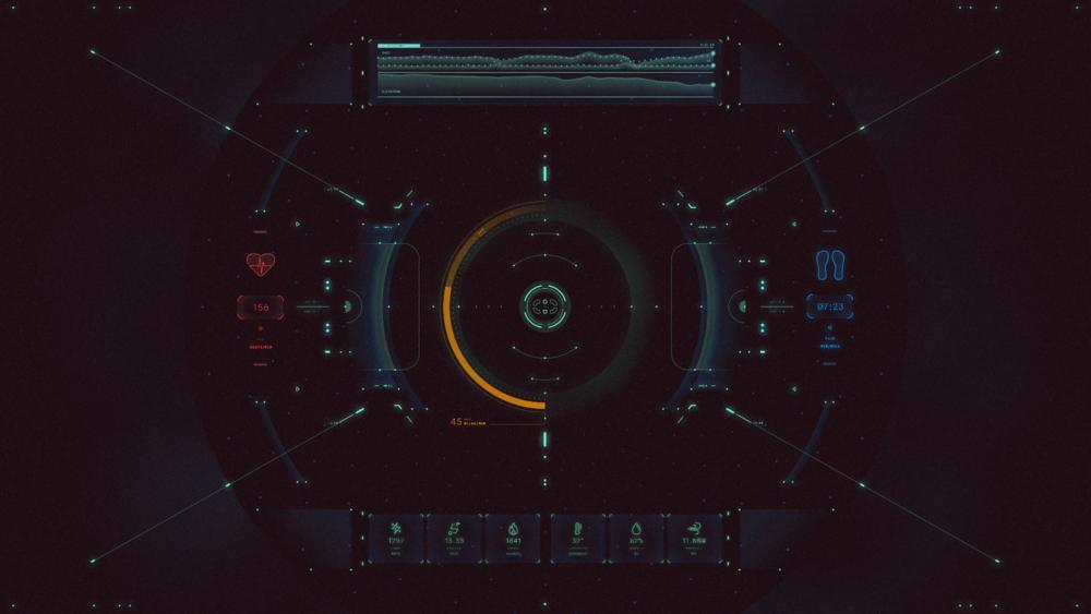 HUD-SKIN-2_ACTIVE-COLOR-SET-2.png