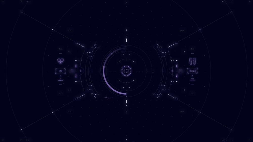 HUD-SKIN-3_RESTING-COLOR-SET-3.png