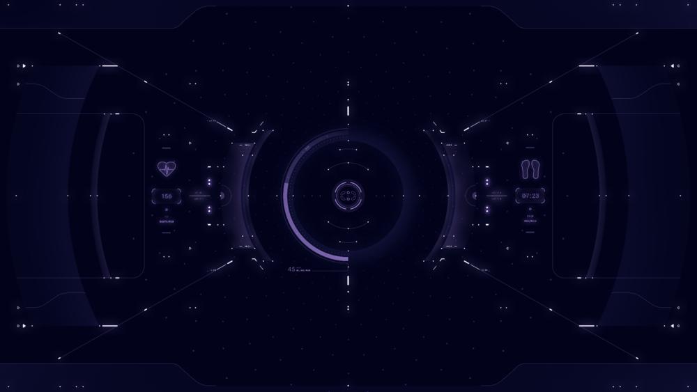 HUD-SKIN-3_COOL-DOWN-COLOR-SET-3.png