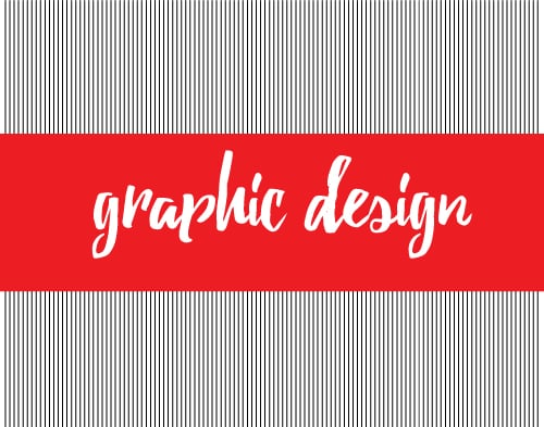 graphic-design-button.jpg