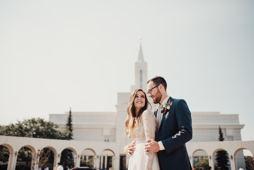 Bountiful temple wedding photo.jpg