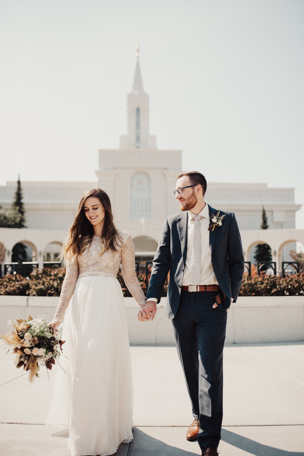 Bountiful temple wedding utah wedding.jpg