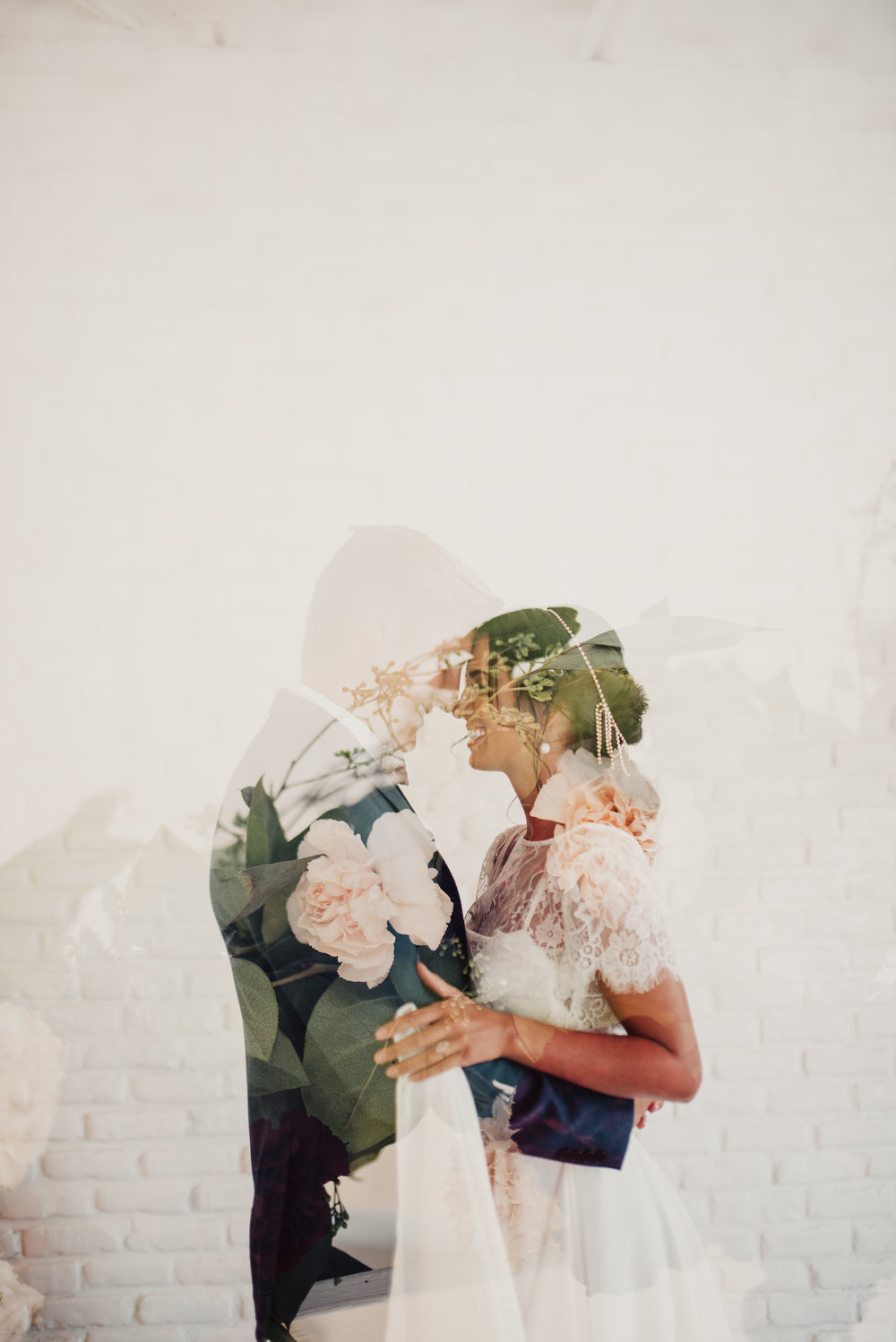 boho-bride-double-exposure-bridals.jpg