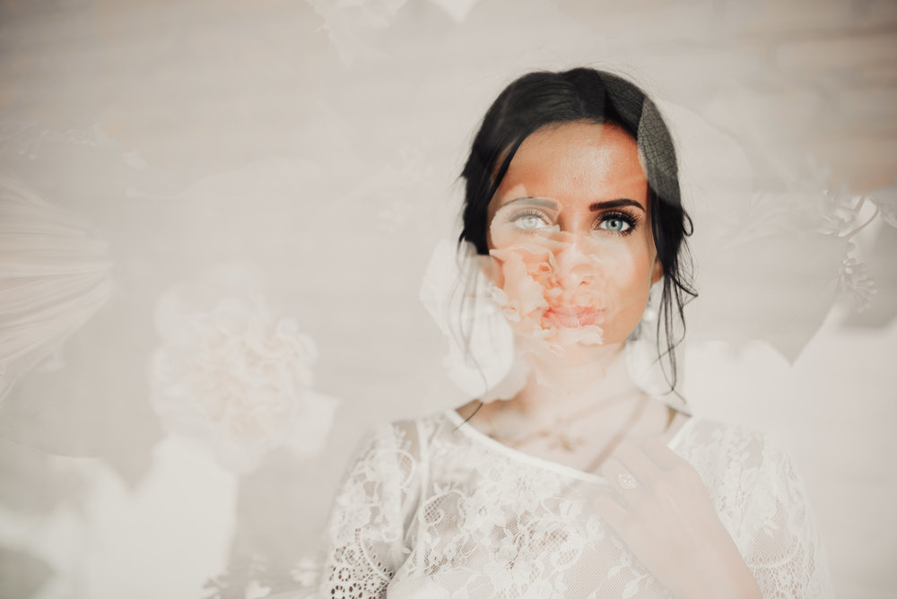boho-bride-double-exposure-with-florals.jpg