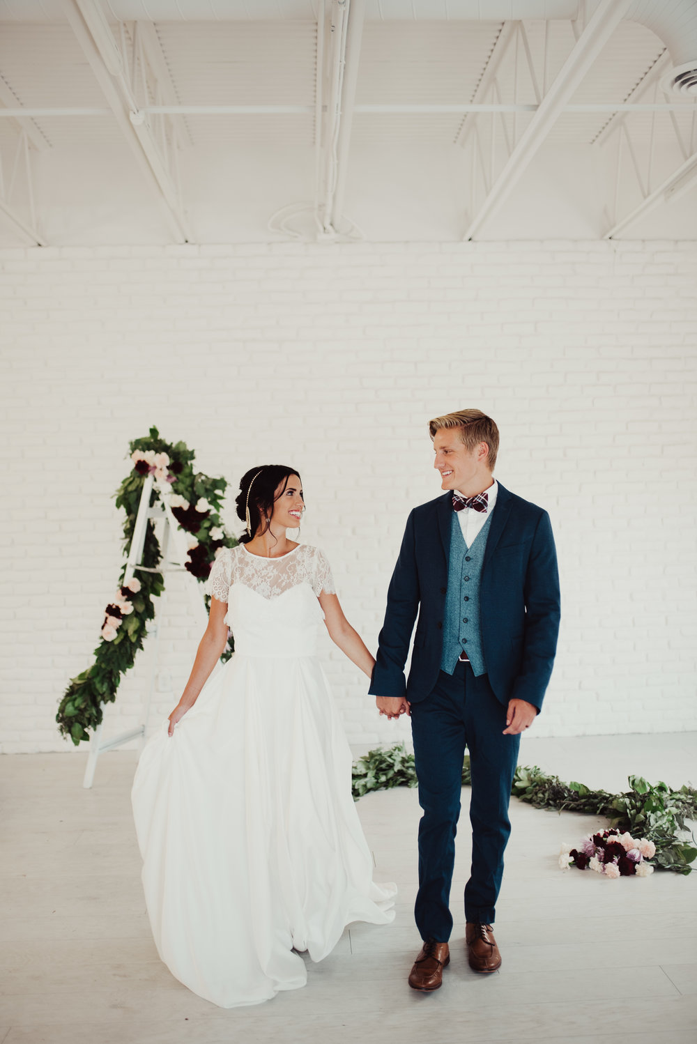 bride-and-groom-walking.jpg