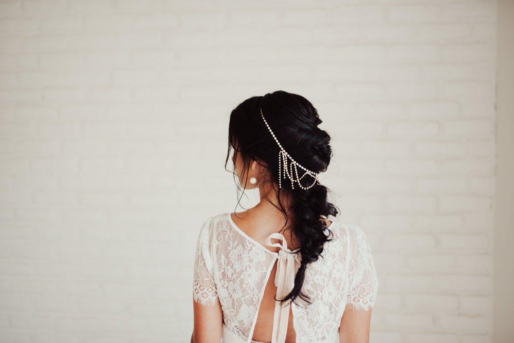 danani-handmade-wedding-headpiece.jpg