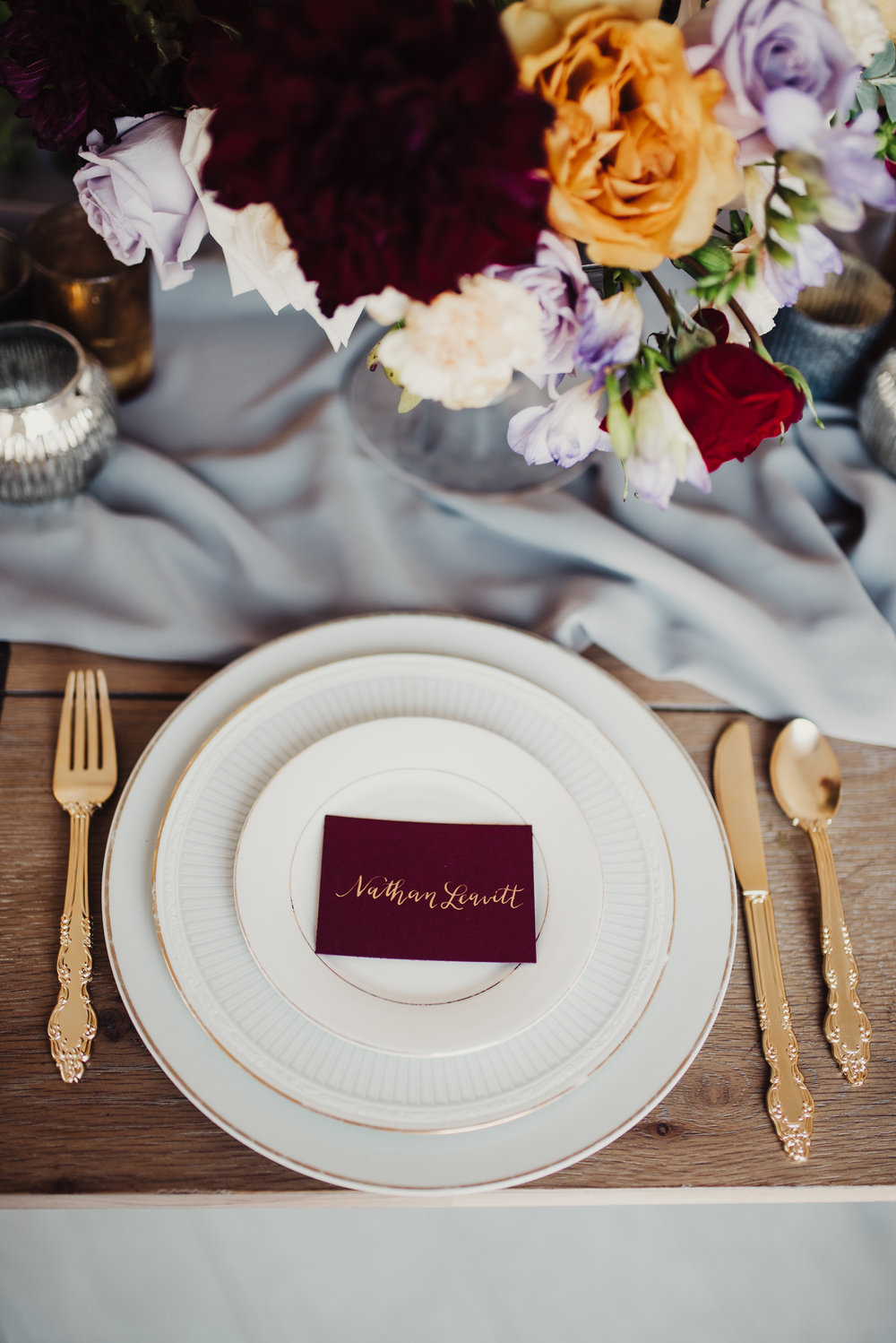 fall-inspiration-color-pallette-tablescape.jpg