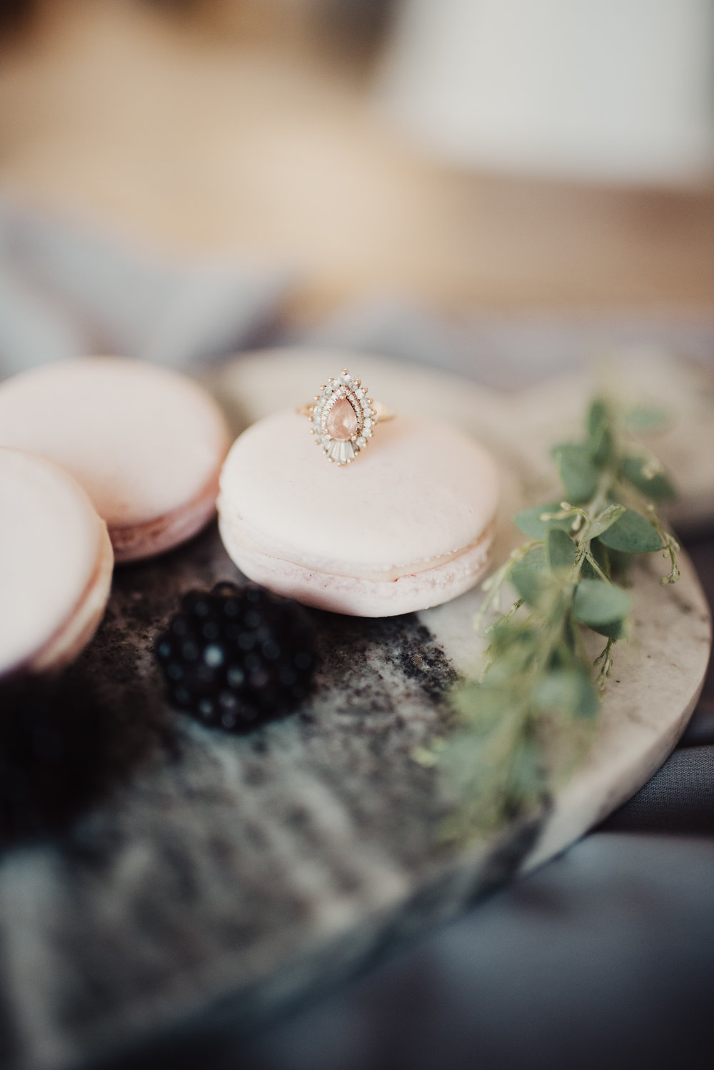 heidi-gibson-wedding-ring-macaroon.jpg