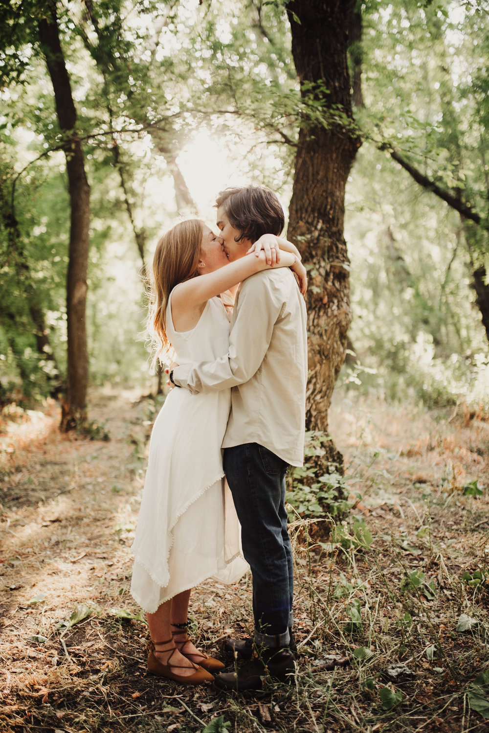 bride-and-groom-sunset-forest-bridals.jpg