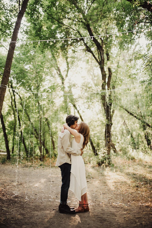 bride-and-groom-at-wedding-reception.jpg