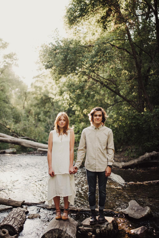 bride-and-groom-in-river.jpg