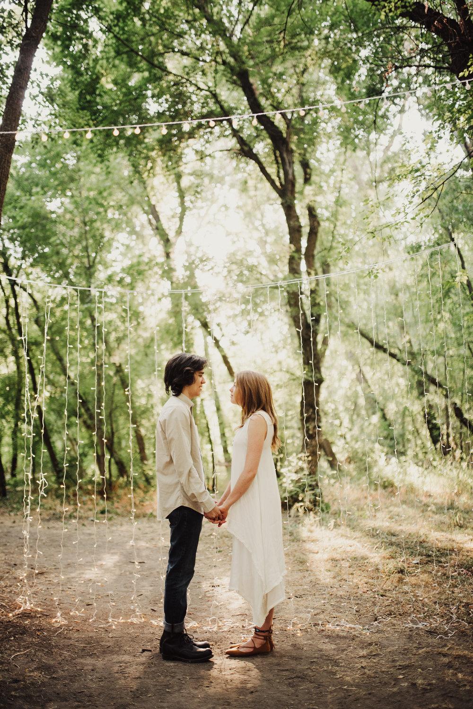 wedding-in-the-wood-bridals.jpg