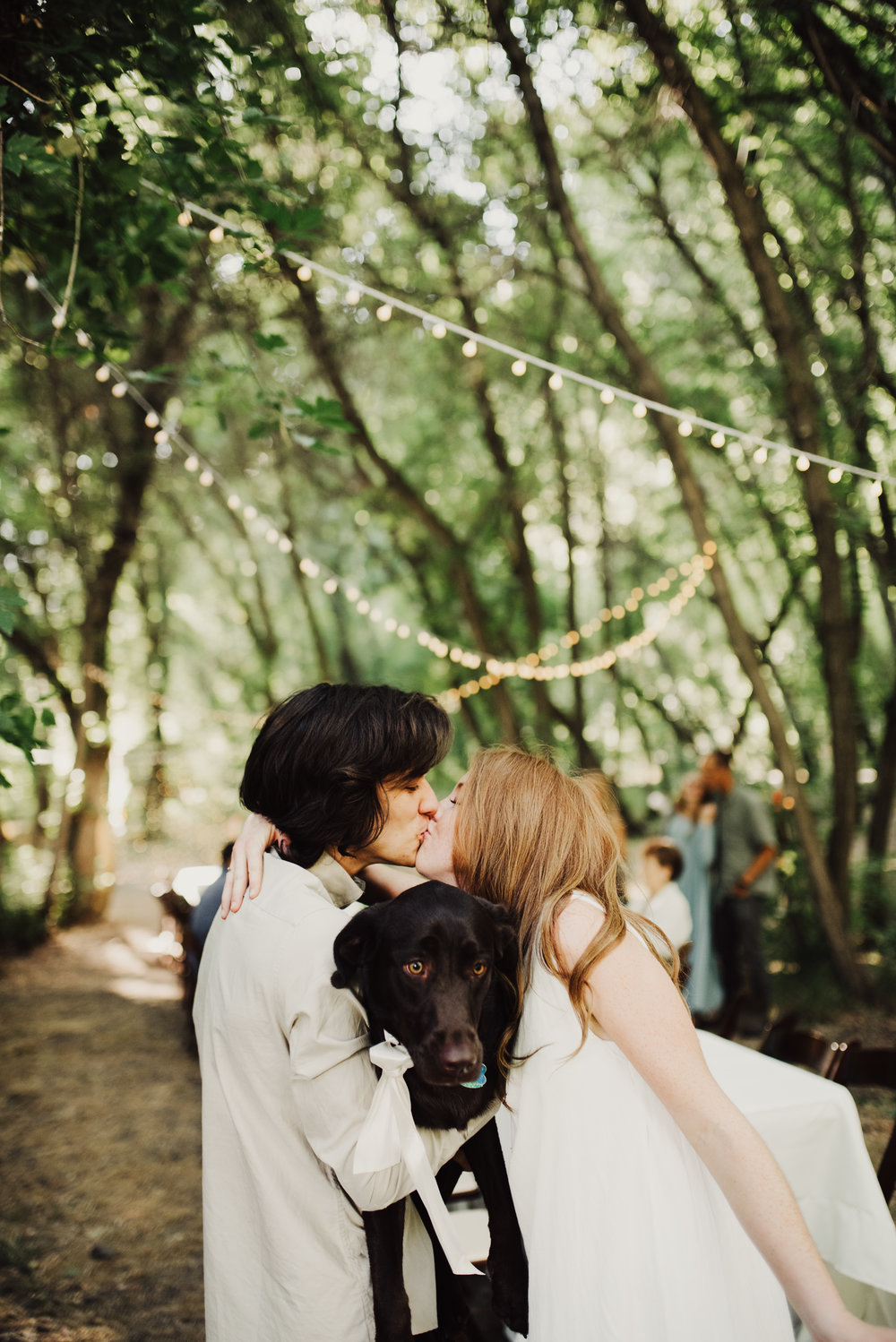 bride-and-groom-and-dog.jpg