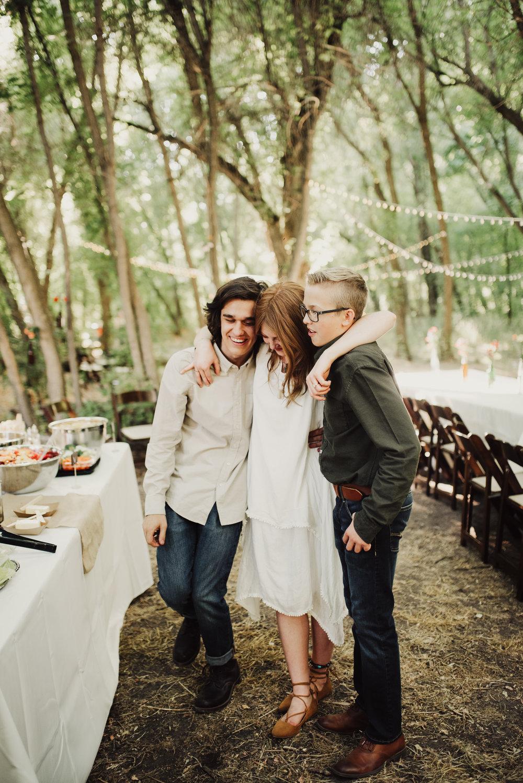 utah-wedding.jpg