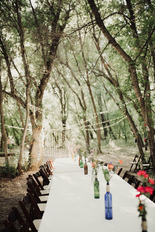 bistro-lights-in-wooded-wedding-reception.jpg